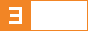EventCatalog.ru - всё для организации мероприятий!