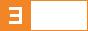 alexgrim.ru — всё для организации мероприятий!