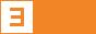 EventCatalog.ru — всё для организации мероприятия!