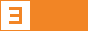 eventcatalog widget