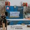 Winter Games 2016 4