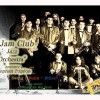 C-Jam Club Jazz Orchestra 1