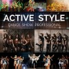 Active Style 8