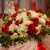 BarBaris-Wedding 4