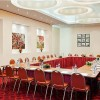Holiday Inn Moscow  Lesnaya 2