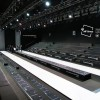 34-й сезон Mercedes-Benz Fashion Week Russia 2