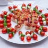 ET Catering group 2