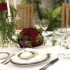 Elegance catering & events 2