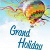 Grand Holiday 1