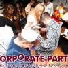 Corporate Party 2