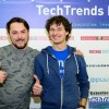 TechTrends Expo 2015 5