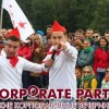 Corporate Party 5