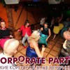 Corporate Party 6