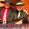 Corporate Party 8