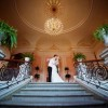 Perfect Weddings & Events 5