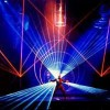 Laser Show Systems 1