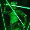Laser Show Systems 2