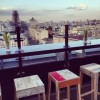 Time Out Rooftop Bar 5