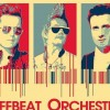 Offbeat Orchestra 7