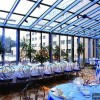 Le Meridien Moscow country club 4
