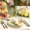 Elegance catering & events 1