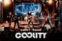 Coolity 1