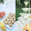 ET Catering group 6