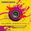 Global Dance Vol. 02! 1