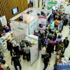 TechTrends Expo 2015 8