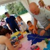 Family Day in Perfetti Van Melle! 2