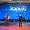 Coral Travel Starway 2017 6