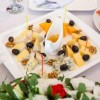 ET Catering group 8