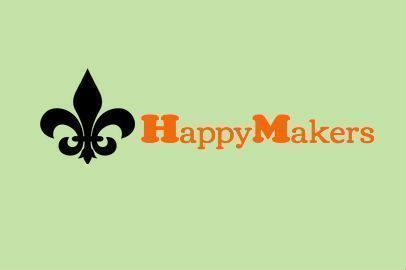 Happy Makers
