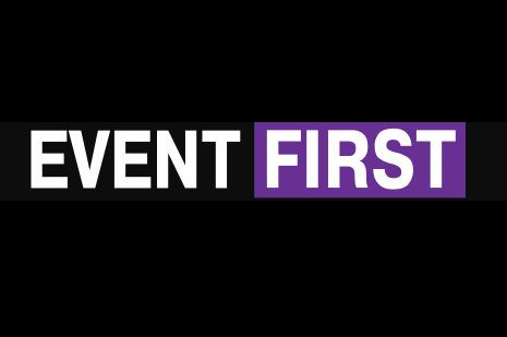 Event First