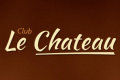 Club Le Chateau