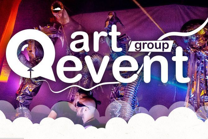 ArtEvent Group