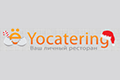 Yocatering