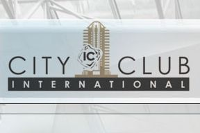 City Club International