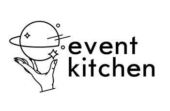 Event-Kitchen