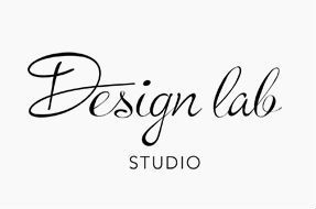 Design lab Studio