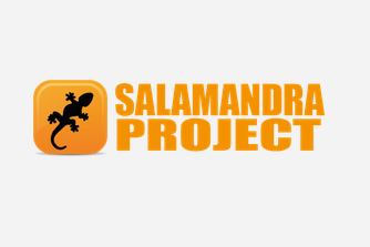 Salamandra Project
