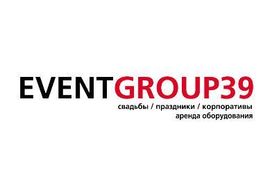 EventGroup39