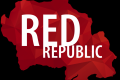 Red Republic