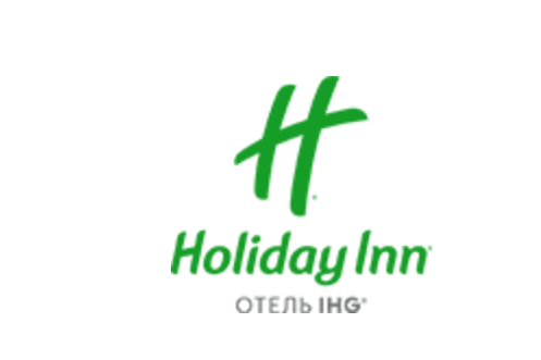 Holiday Inn Ufa