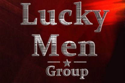 Lucky Men Group