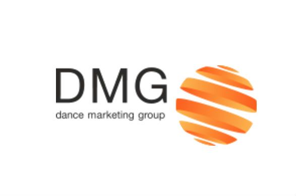 Dance Marketing Group