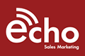 Echo Sales Marketing