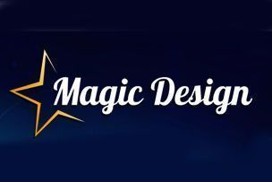Magic Design