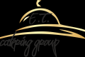 ET Catering group
