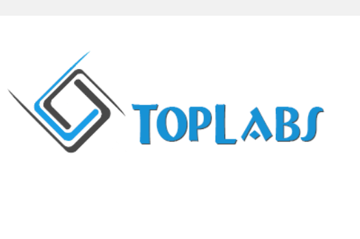 Top Labs
